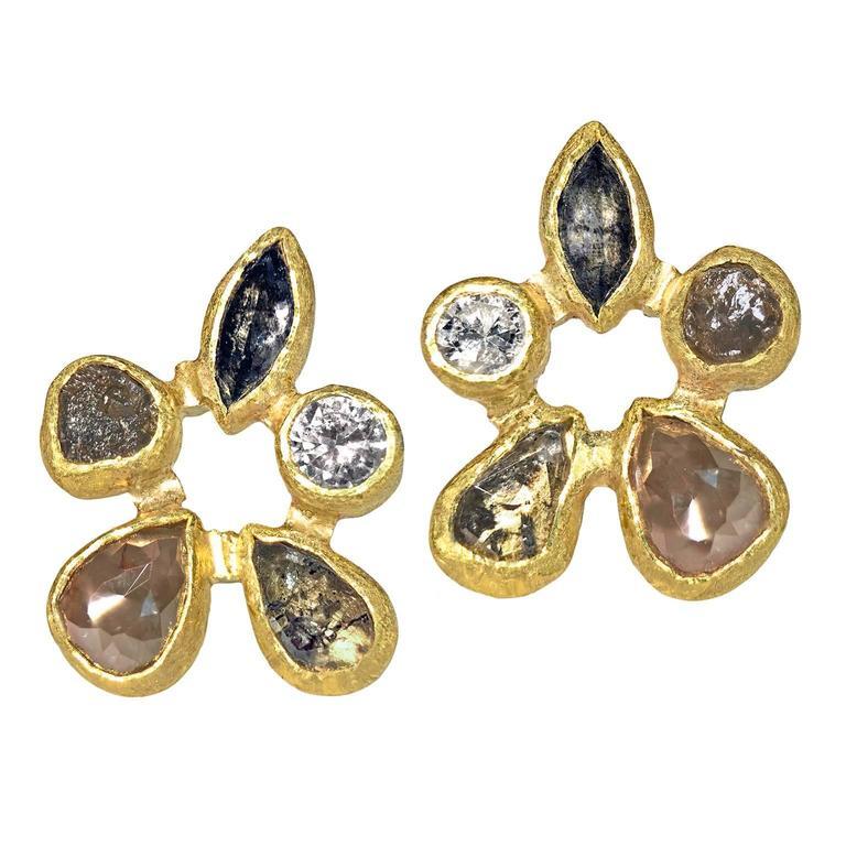 Petra Class Dazzling Diamond Gold Handmade Stud Earrings. Wendwilsonite Tanzanite. Ring 14kt Tanzanite. Marquise Tanzanite. Blue Purple Tanzanite. Zircon Tanzanite Tanzanite. Cocktail Tanzanite. Opal Tanzanite. Diamond Ring Tanzanite
