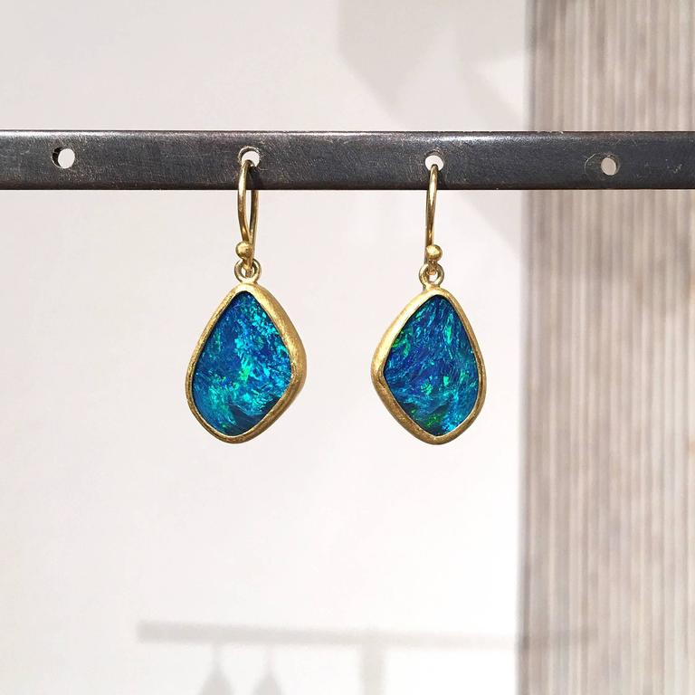 Petra Class Neon Green Flash Blue Opal Doublet Gold Dangle. F82 Tanzanite. Tanzanite Blue Tanzanite. Delicate Tanzanite. Solitaire Tanzanite. Ctw Cabochon Tanzanite. Titania Tanzanite. Tanzanite Garnet Tanzanite. Simulated Tanzanite