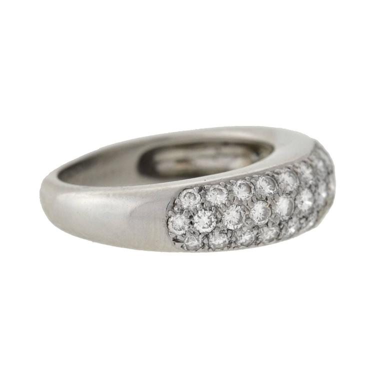 rings and contemporary diamond diamonds ring vintage quality classic