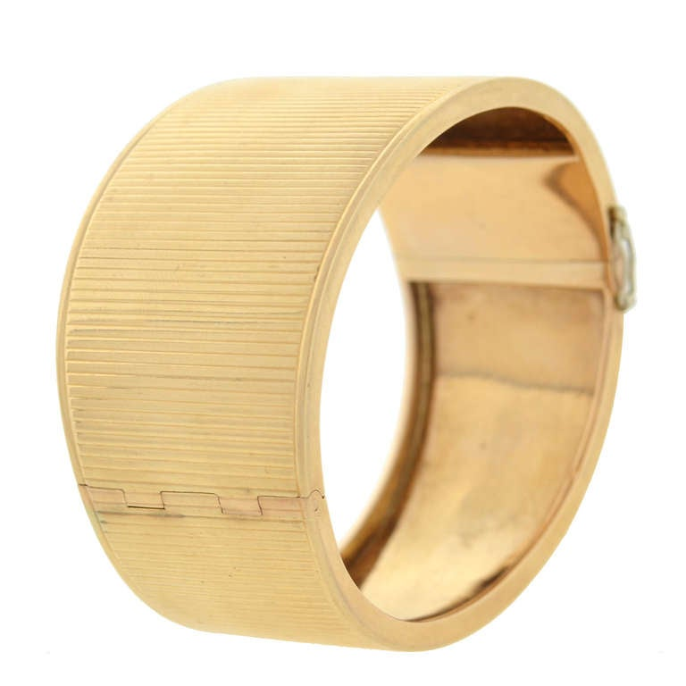 men wide steel gold bangle new trustylan thick mens images jewellery brand bracelet color bracelets bangles stainless search