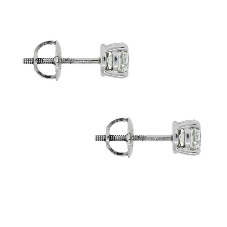 Designer: Tiffany & Co.