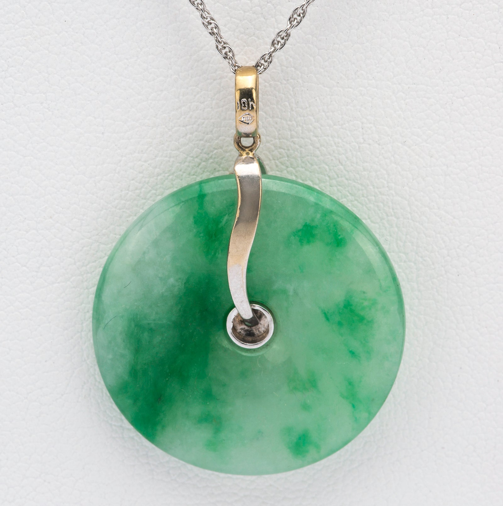 qi lin the pendant necklace waist jade product store