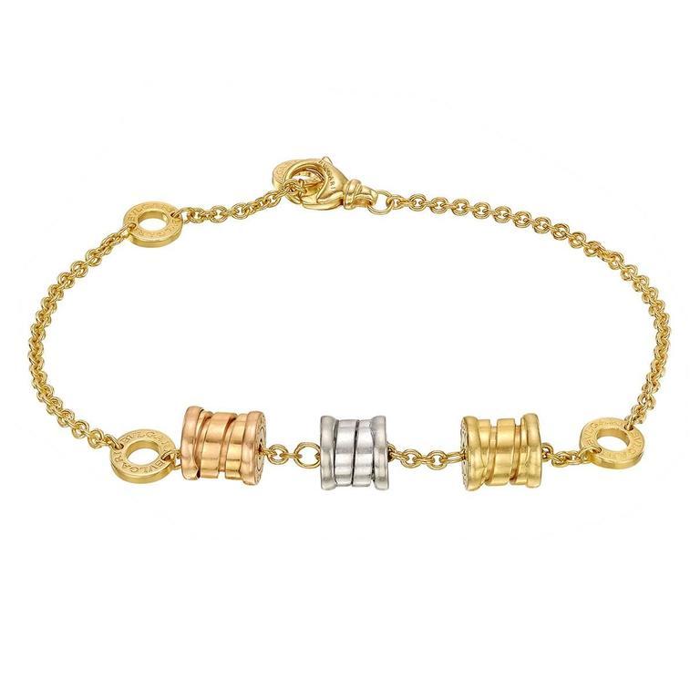 bracelet b zero1
