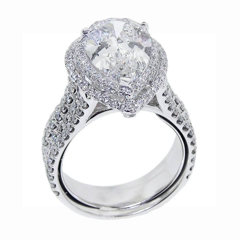 wedding ring of beautiful diamond cost rings carat ct engagement