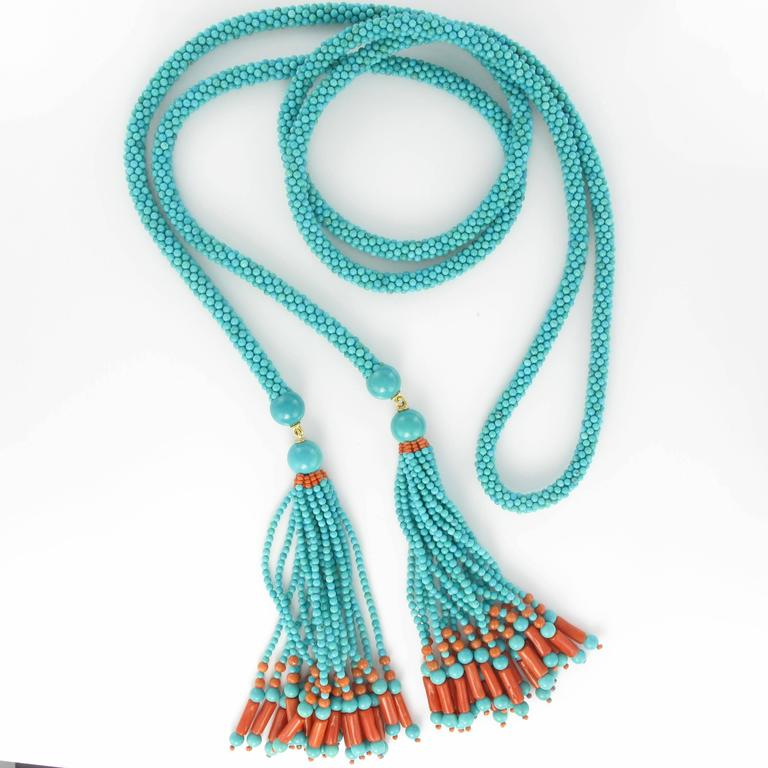 Baume creation - unique piece