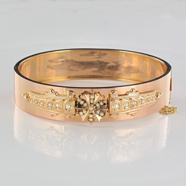 category forever bangle bangles uk baby carat product gold jewellery bracelet