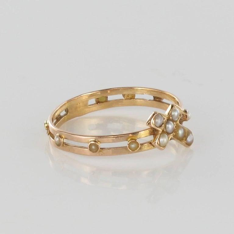 Cute Ring Dizain Ideas - Jewelry Collection Ideas - morarti.com