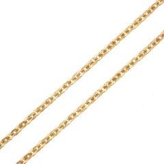 Belle Époque Necklaces