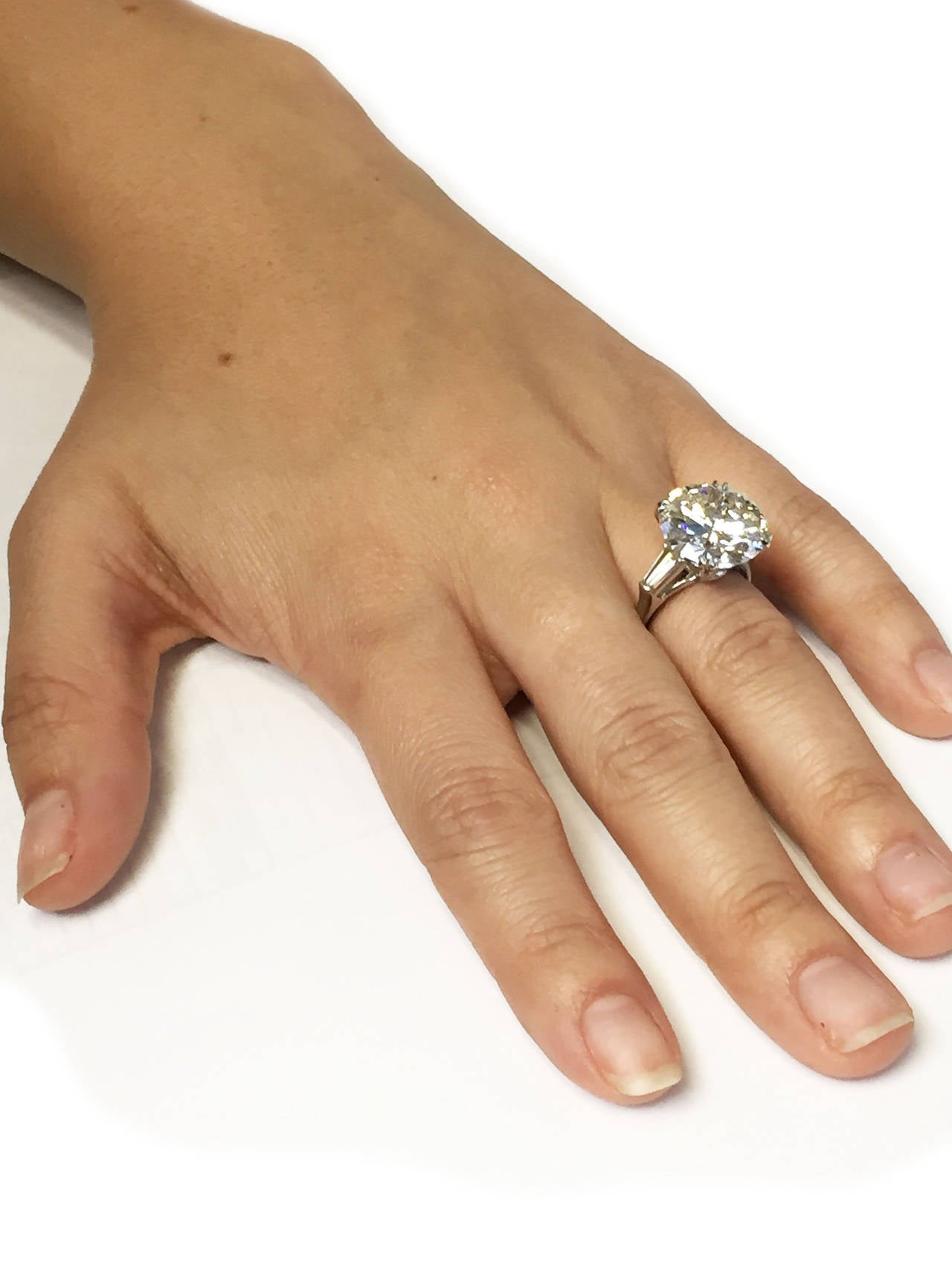 Carat Diamond Ring Price