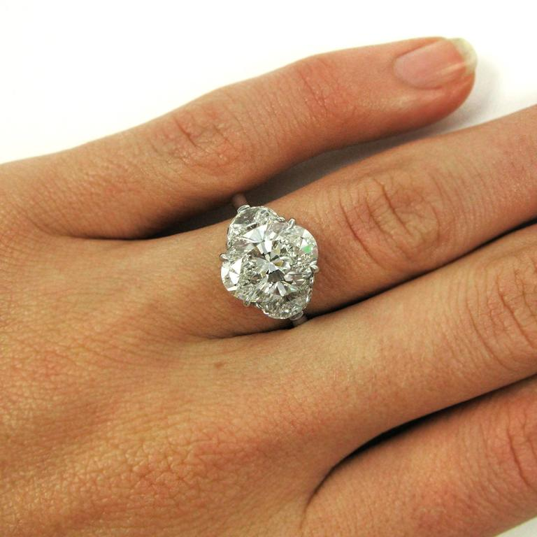 ring sofia this engagement star rings is magical celestially the zakia moon perfect for wandering