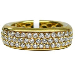 Kurt Wayne Pave Diamond Band