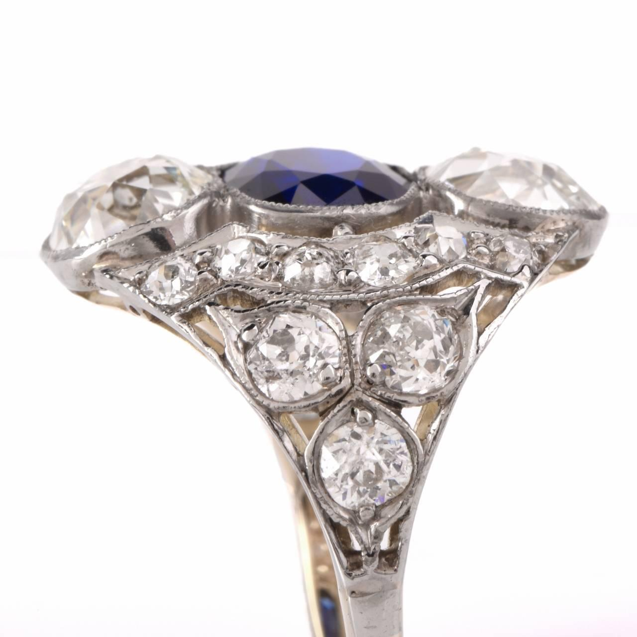 old wedding rings for sale wedding rings for sale old wedding rings for sale hd gallery
