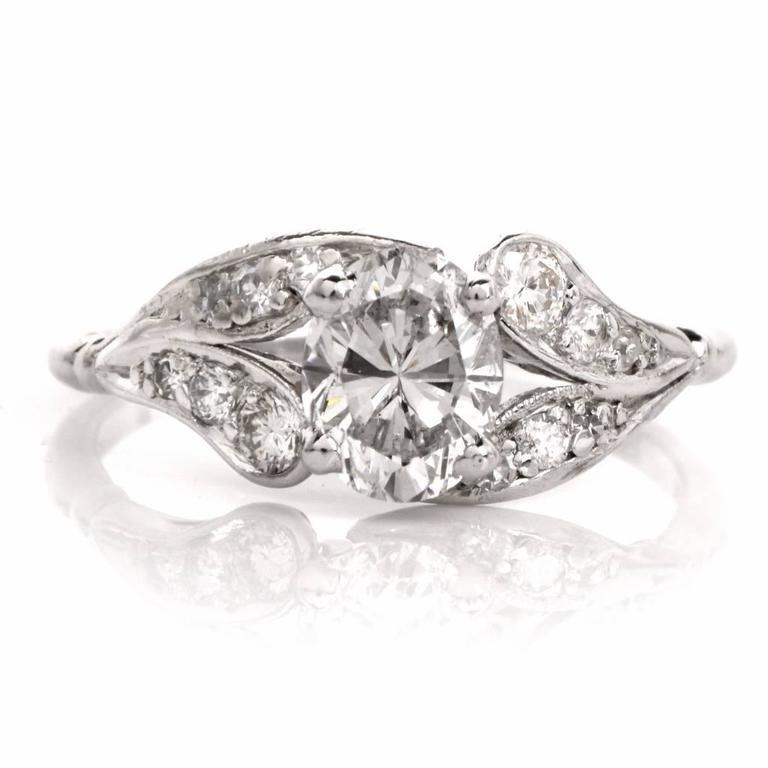 Diamond Platinum Filigree Engagement Ring At 1stdibs. Brand Bracelet. Red Watches. Cause Bracelet. Pure Gold Bracelet. Circle Lockets. Tri Color Wedding Rings. Chocolate Diamond Engagement Rings. Radiant Cut Sapphire