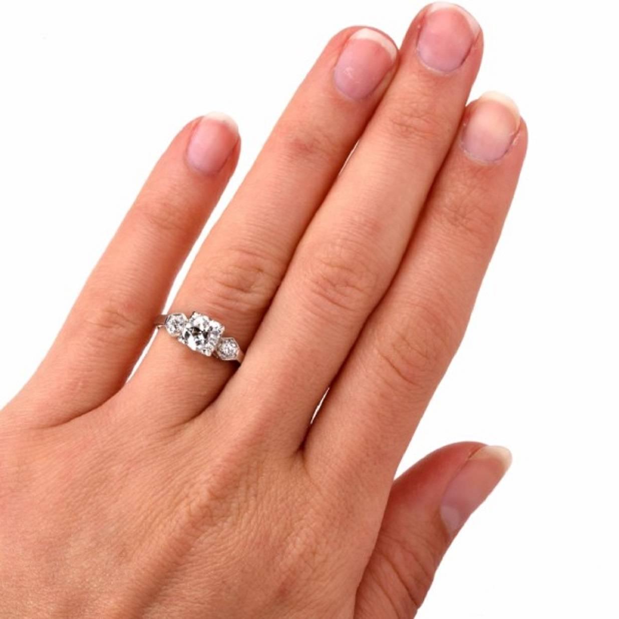 115 Carat European Cut Diamond Gold Engagement Ring At. Marquee Engagement Rings. Name Engraved Rings. Non Traditional Wedding Rings. Celebrity Rings. Handmade Rings. Rough Wedding Rings. Moon Rock Engagement Rings. Pdf Engagement Rings