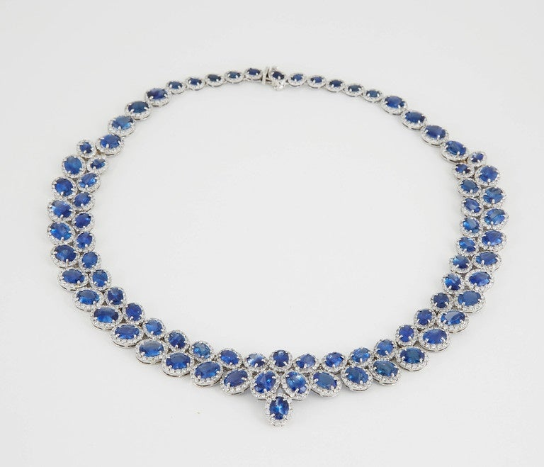 An incredible piece -- full of sparkle and brilliance!