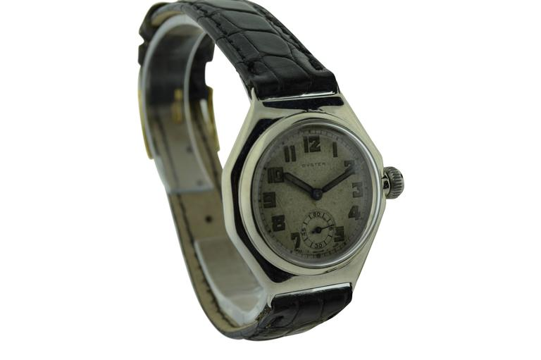 rol rolex circa watches bubbleback dial products a authentic used xaskph n radium watch original