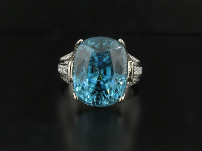 The Krementz family created some of the best quality fine jewelry in America from the 1860's until Richard's passing in 2012.  For many generations, the Krementz name was synonymous with high quality, hand made, custom settings and gems held to the