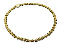Cayen collection carmel ca 93921 1stdibs for Carolyn tyler jewelry collection
