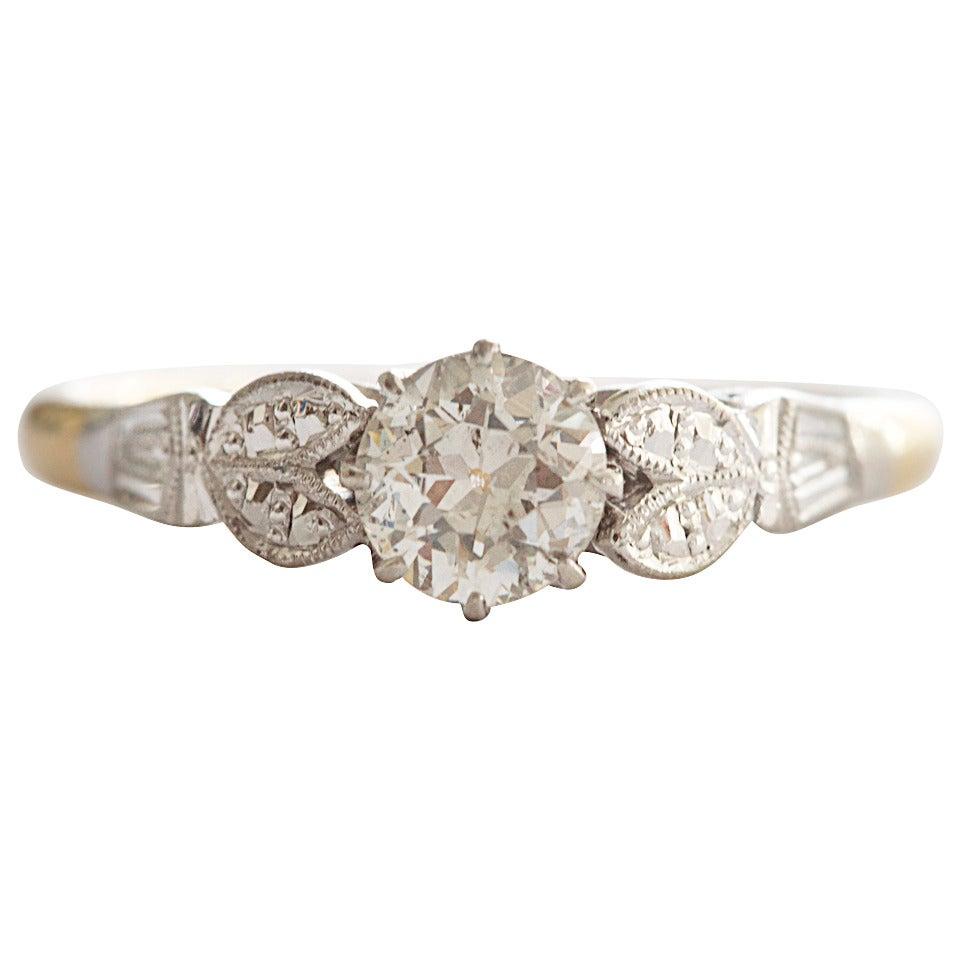 Victorian Diamond Gold Engagement Ring At 1stdibs. Flash Rings. Teardrop Wedding Rings. Mixed Gold Wedding Rings. Tacky Wedding Rings. Zirconia Engagement Rings. Palm Beach Jewelry Wedding Rings. Instagram Wedding Rings. Prom Rings
