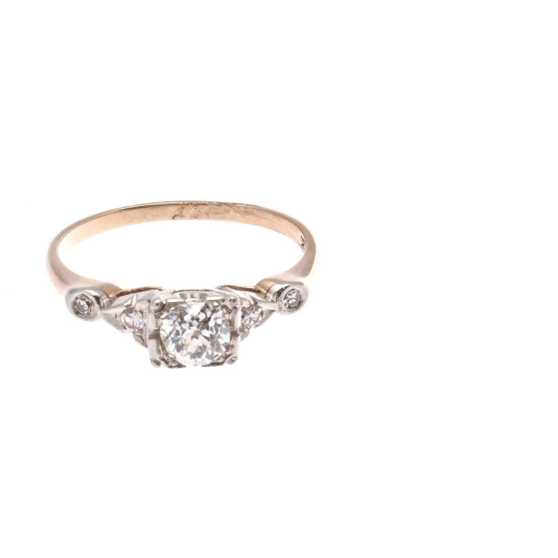 Victorian Diamond Gold Engagement Ring At 1stdibs. Cubic Zirconia Engagement Rings. Fingernail Rings. Pricey Rings. Posh Wedding Wedding Rings. Average Wedding Wedding Rings. Bracelet Engagement Rings. Twisted Setting Engagement Rings. Beaded Rings