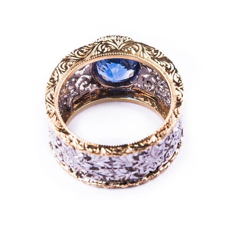 Ring Central Purchase