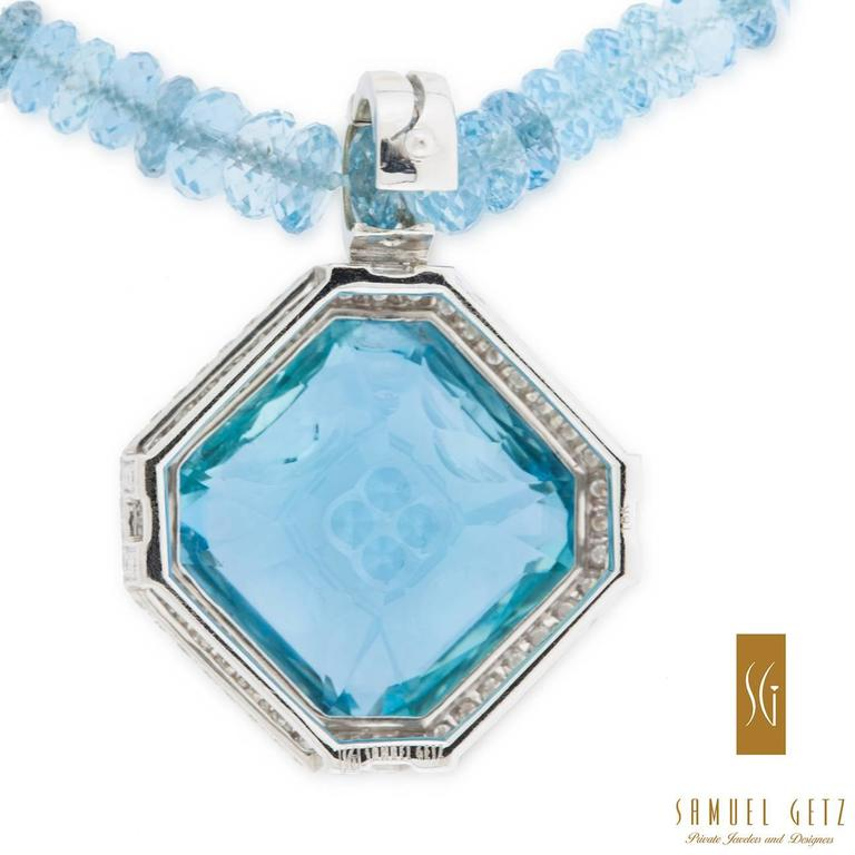 21 results for h samuel white gold necklace Save h samuel white gold necklace to get e-mail alerts and updates on your eBay Feed. Unfollow h samuel white gold necklace to .