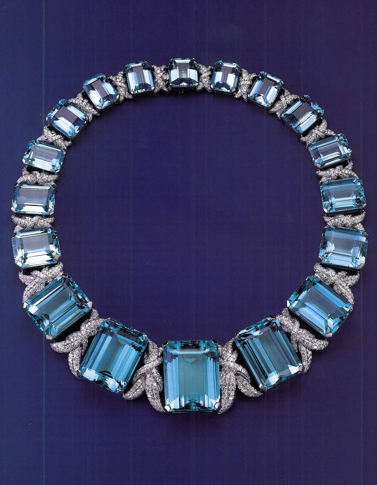 Stand Out Designs Jewelry : Book of quot verdura the life and work a master jeweler