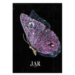 Book of JAR Paris - II