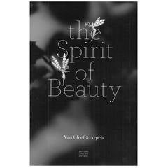 Van Cleef & Arpels - THE SPIRIT OF BEAUTY