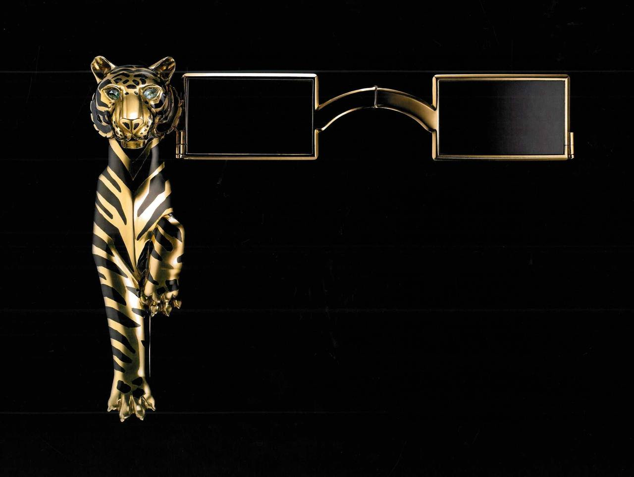 Book of The Cartier Collection Precious Objects For Sale 5
