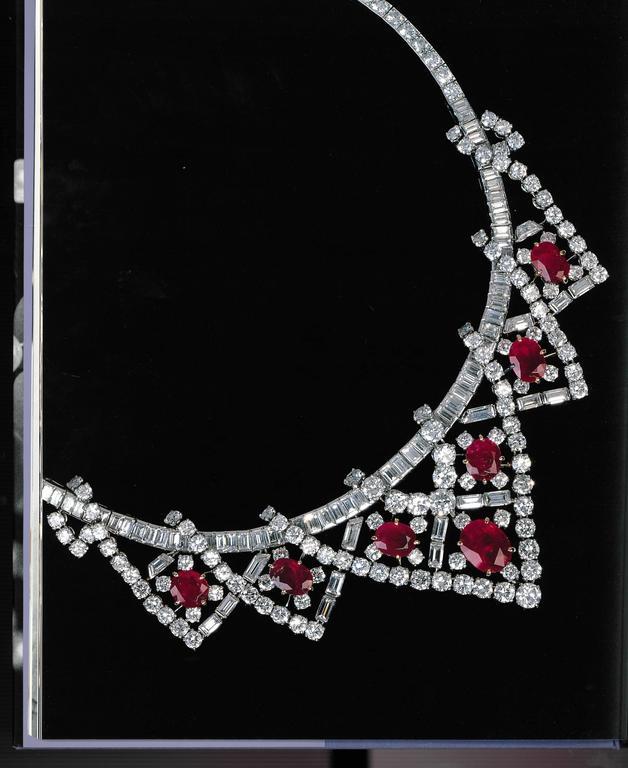elizabeth taylor my love affair with jewelry pdf