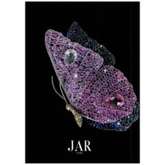 JAR Paris Volume 2 Book