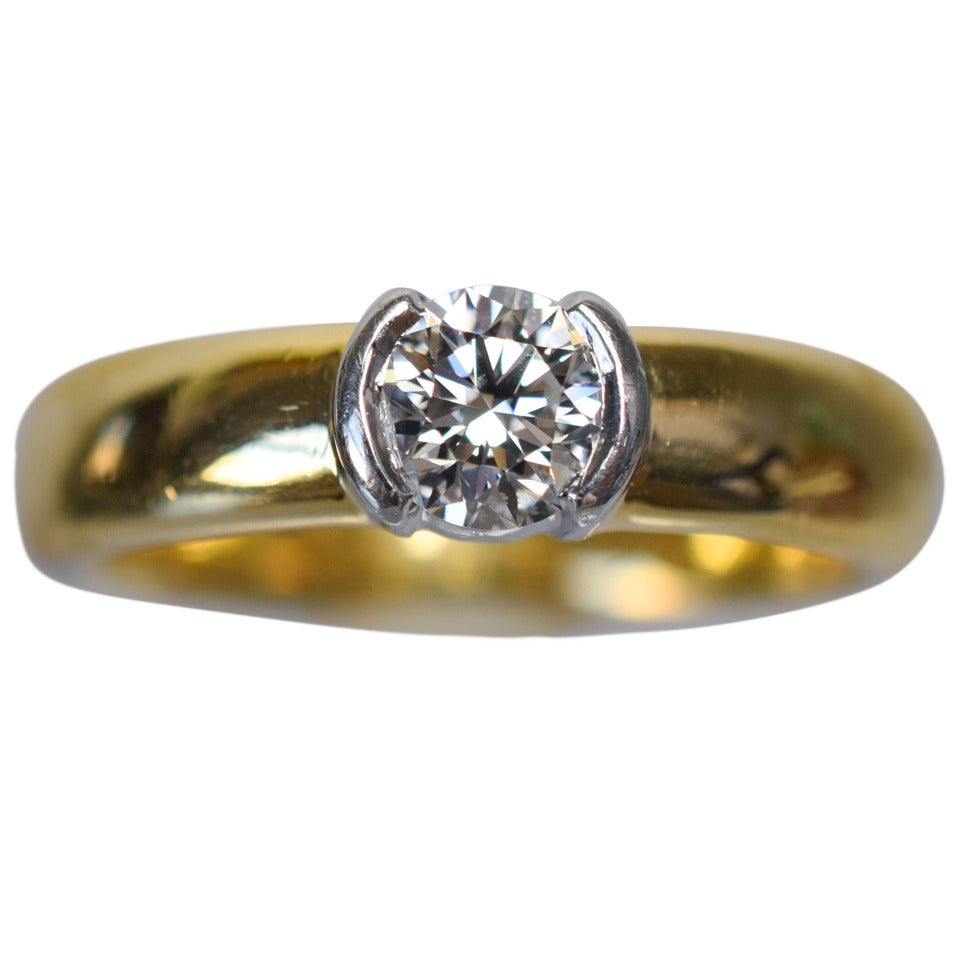 Diamond Engagement Rings Sale