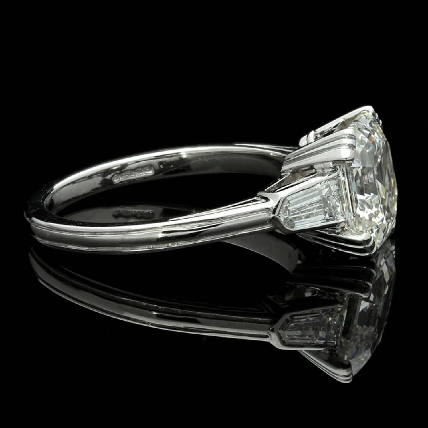 wedding for platinum bands jewelry bullet rings engagement of new your