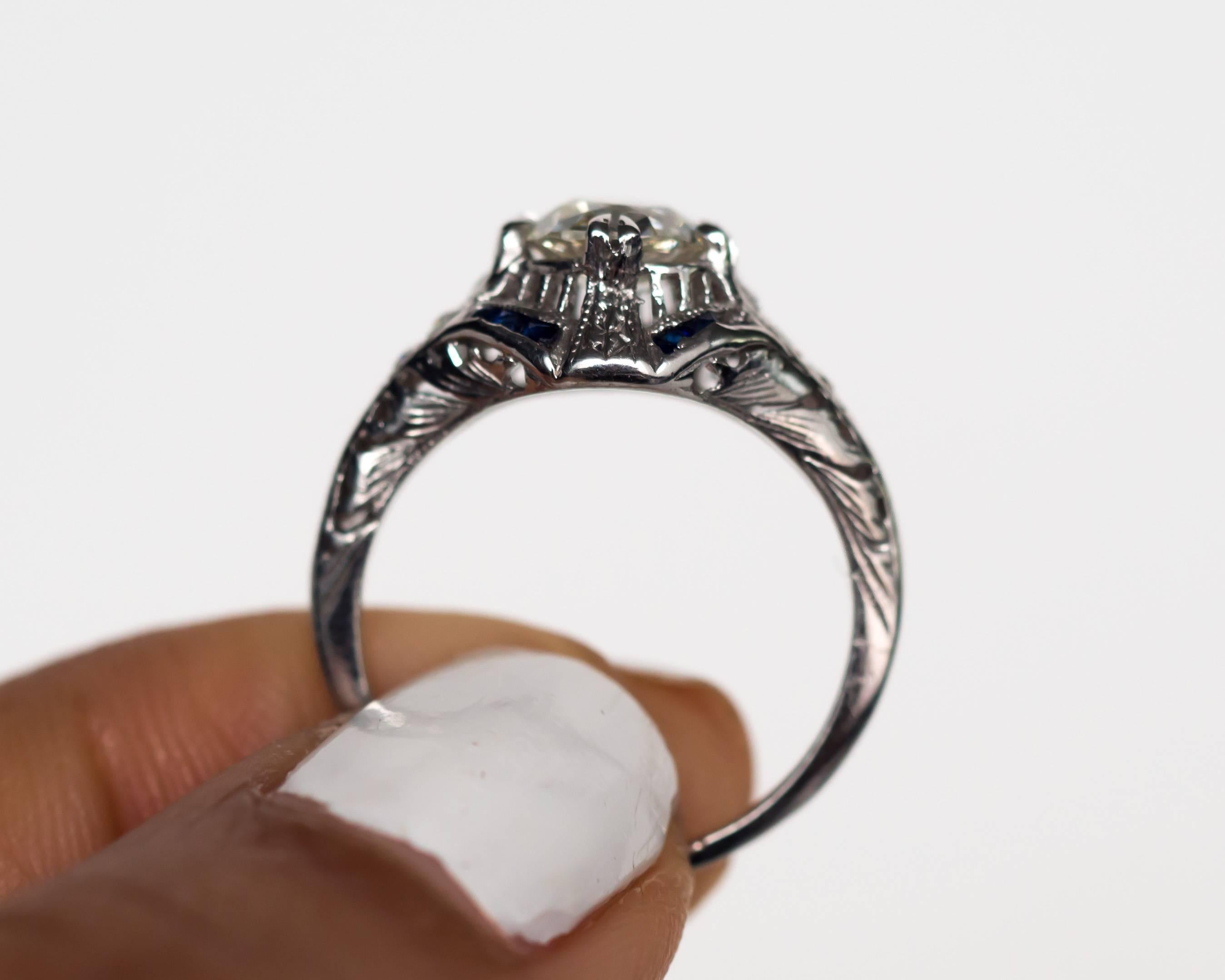ring dream on pin engagement carat rings mm pinterest band