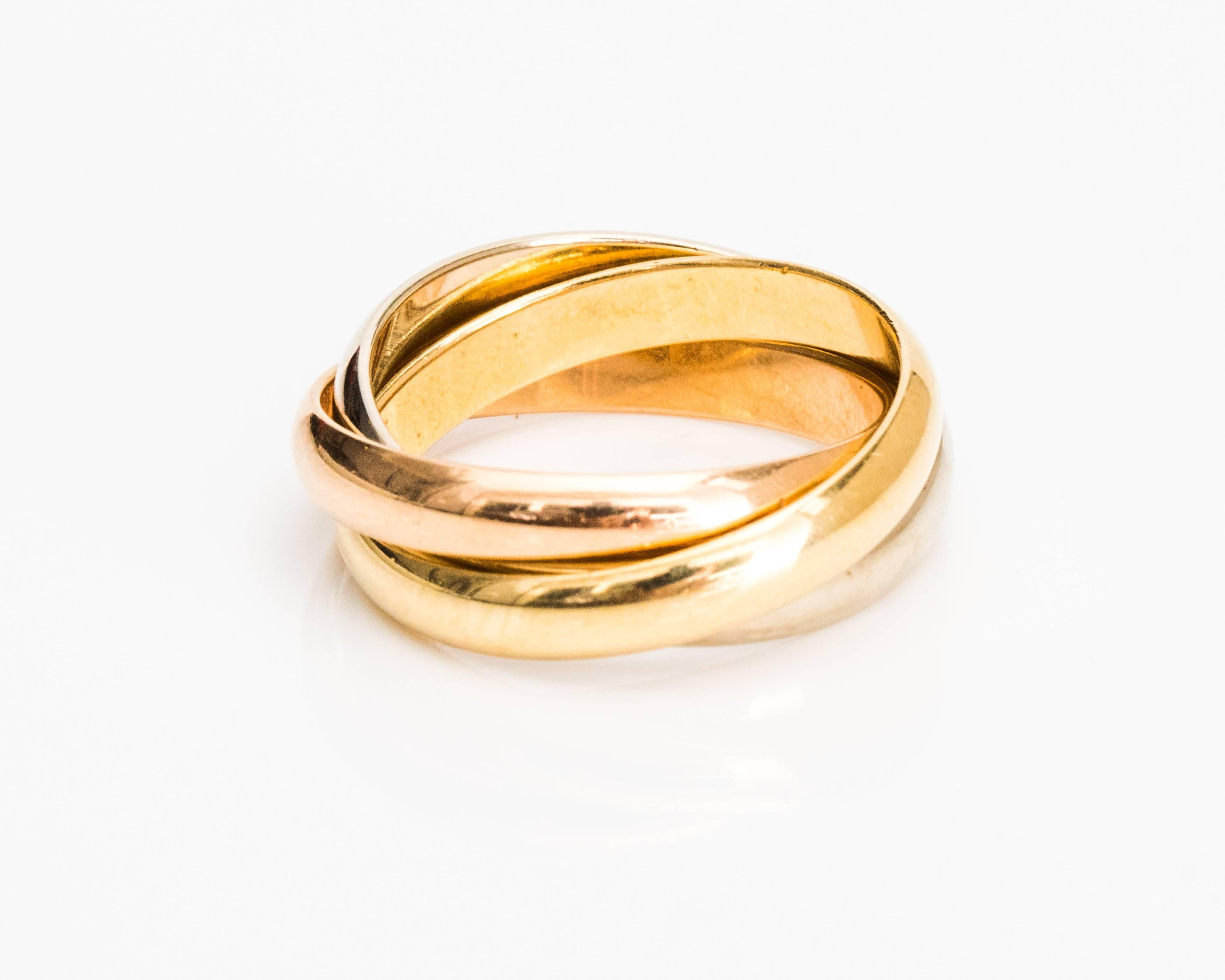 direct tri rings gold wedding klugex mens hills blackhillsgold ring black bands colored