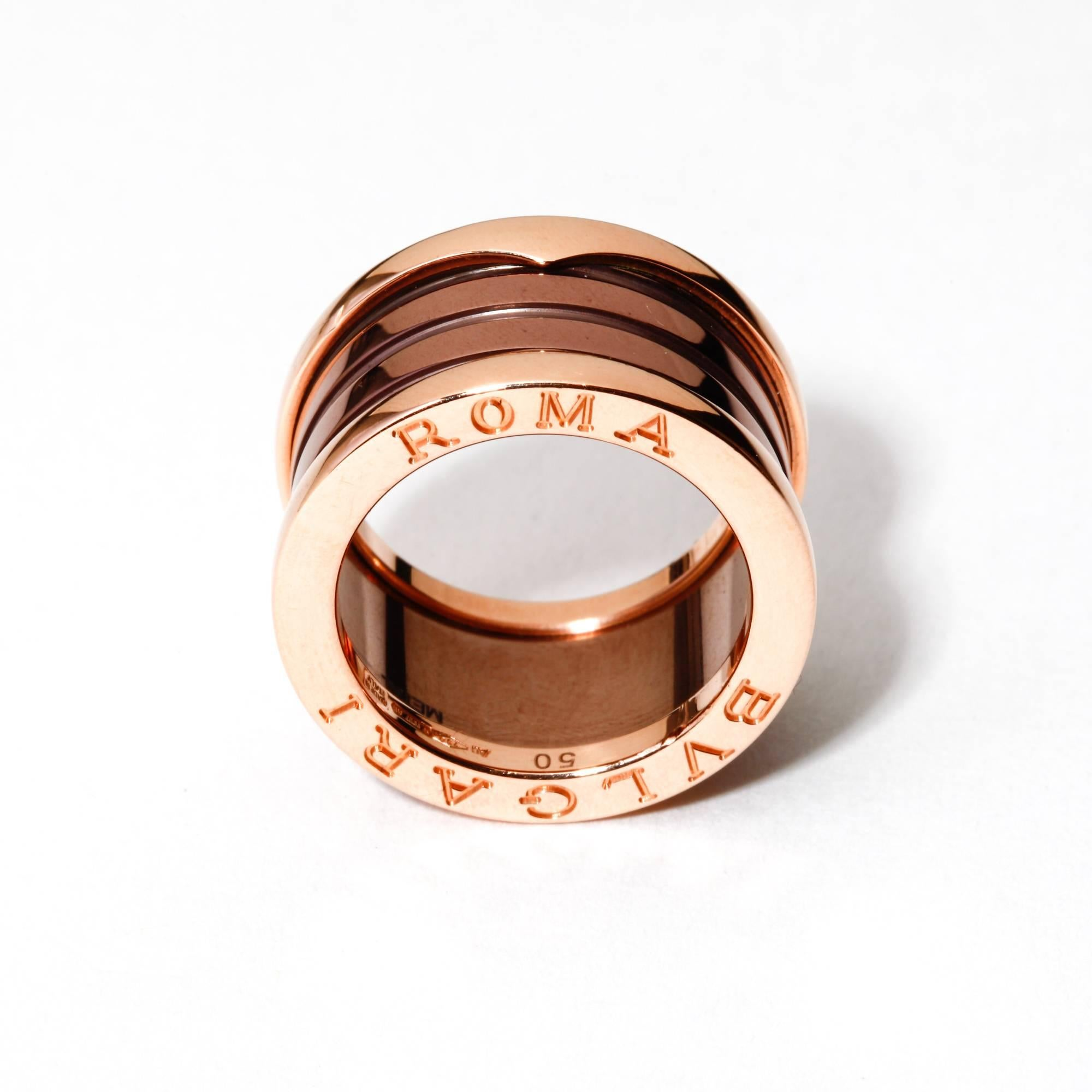 ring copper dont and coper don t james you gane want mokume why silver rings a