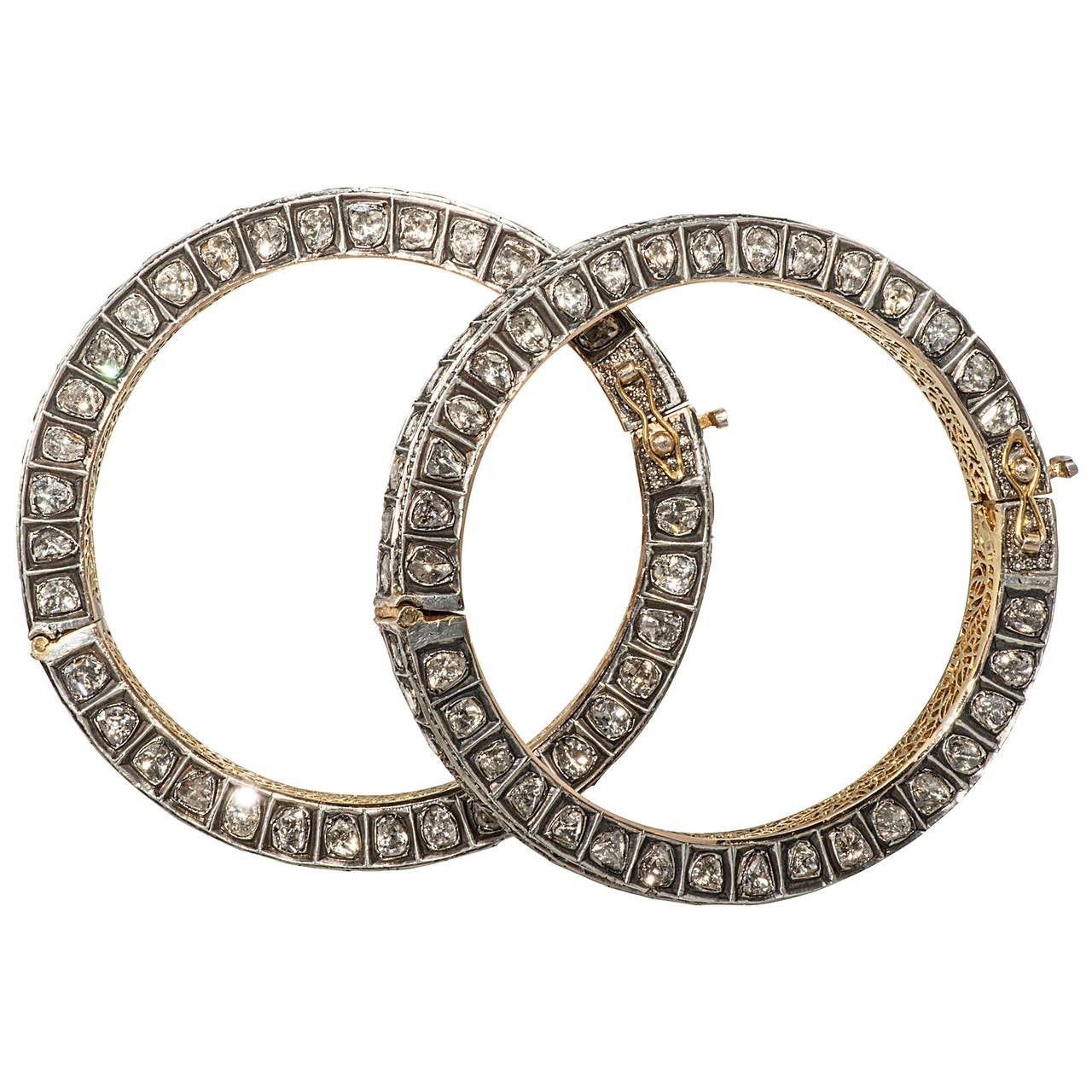 main chain bangle in silver bracelets and classic gold bracelet bangles