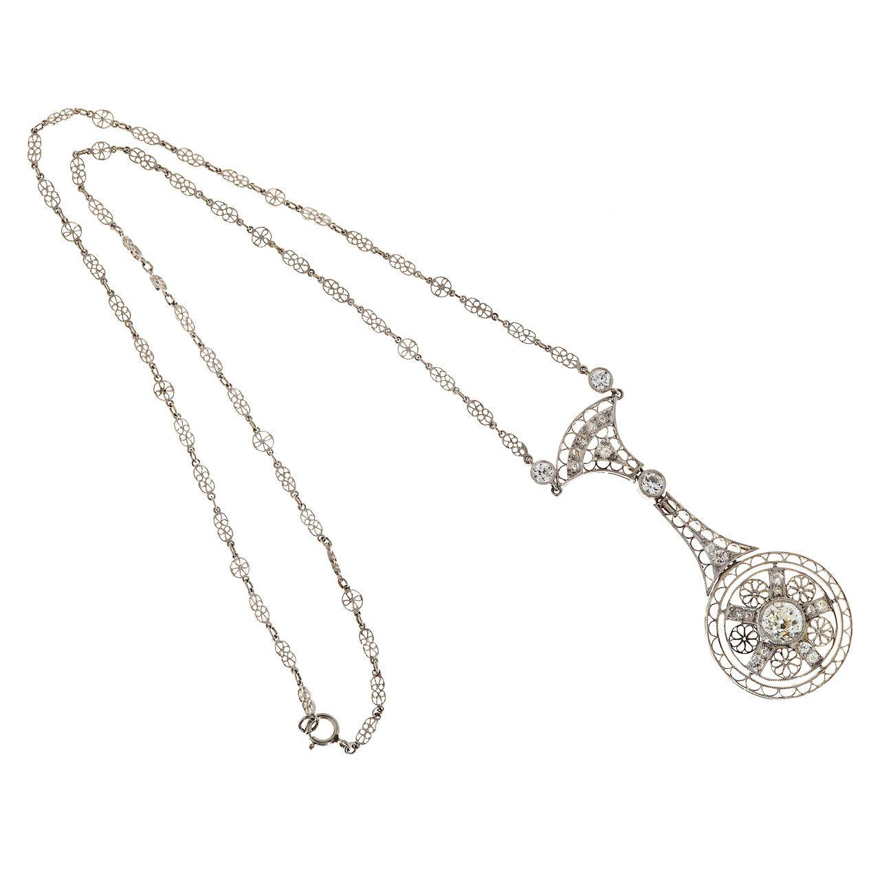 Id J 113957 likewise How To Sell My Jewelry For Cash also Id J 416262 as well Id V 99515 besides Id J 93512. on oscar heyman jewelry heart pendant