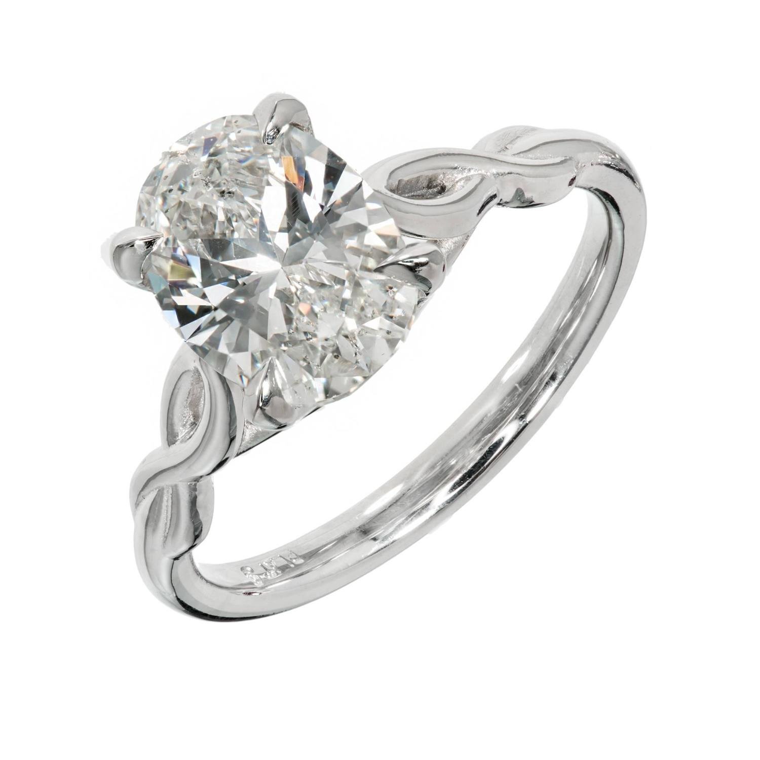 in halo diamond marquise wedding gold matching with engagement white band tw ring rings