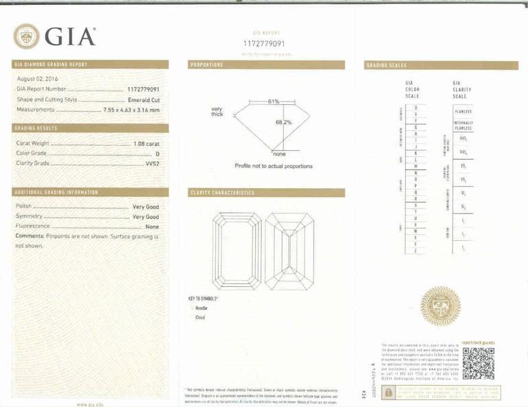 Peter Suchy 9.65 Carat Alexandrite Diamond Platinum Engagement Ring For Sale 3