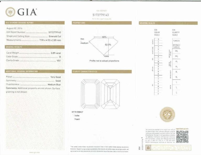 Peter Suchy 9.65 Carat Alexandrite Diamond Platinum Engagement Ring For Sale 4