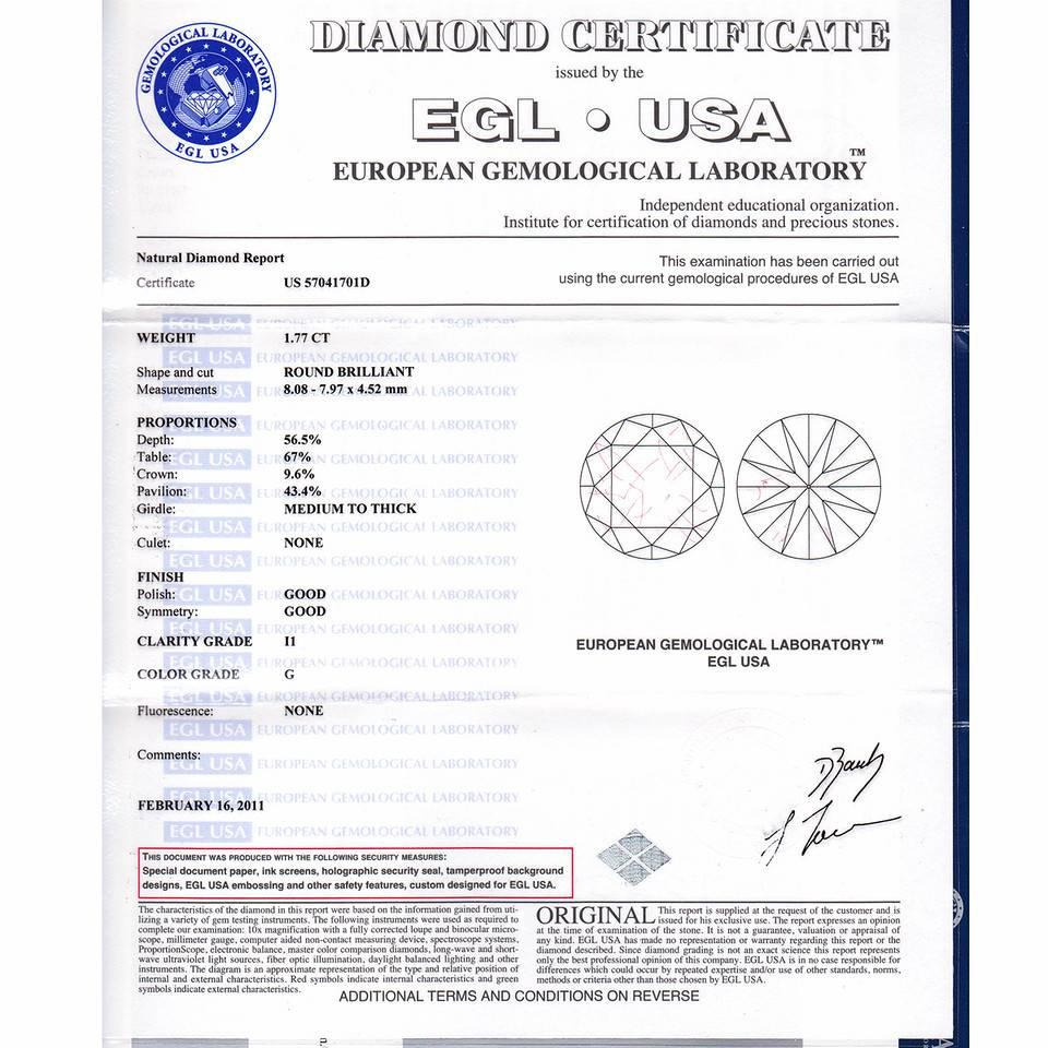 egl certification gallery editable certificate template Medical Assistant Jobs Medical Assistant Certification