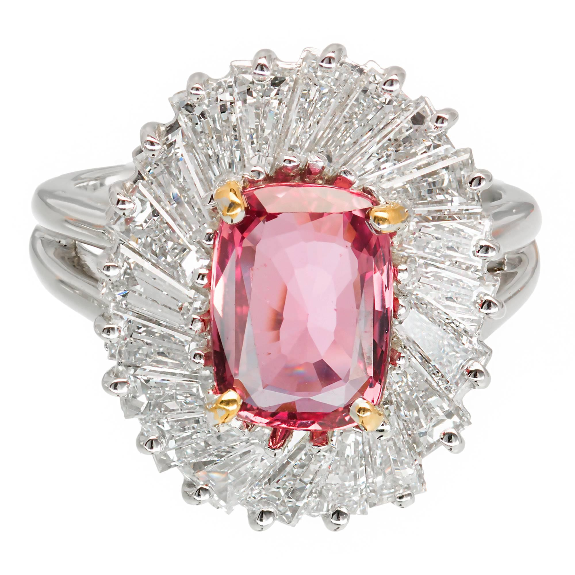 jewelry morganite rose miadora watches diamond product ring stone gold overstock today shipping free pink tourmaline and engagement rings