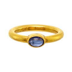 for ring ctgy goldpalace gpji d size gold rings men page com mgr s k