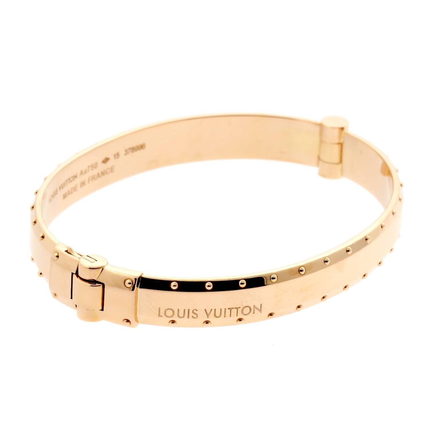 jewelry gold bangle sale cartier org bangles love for at bracelets bracelet j l id rose