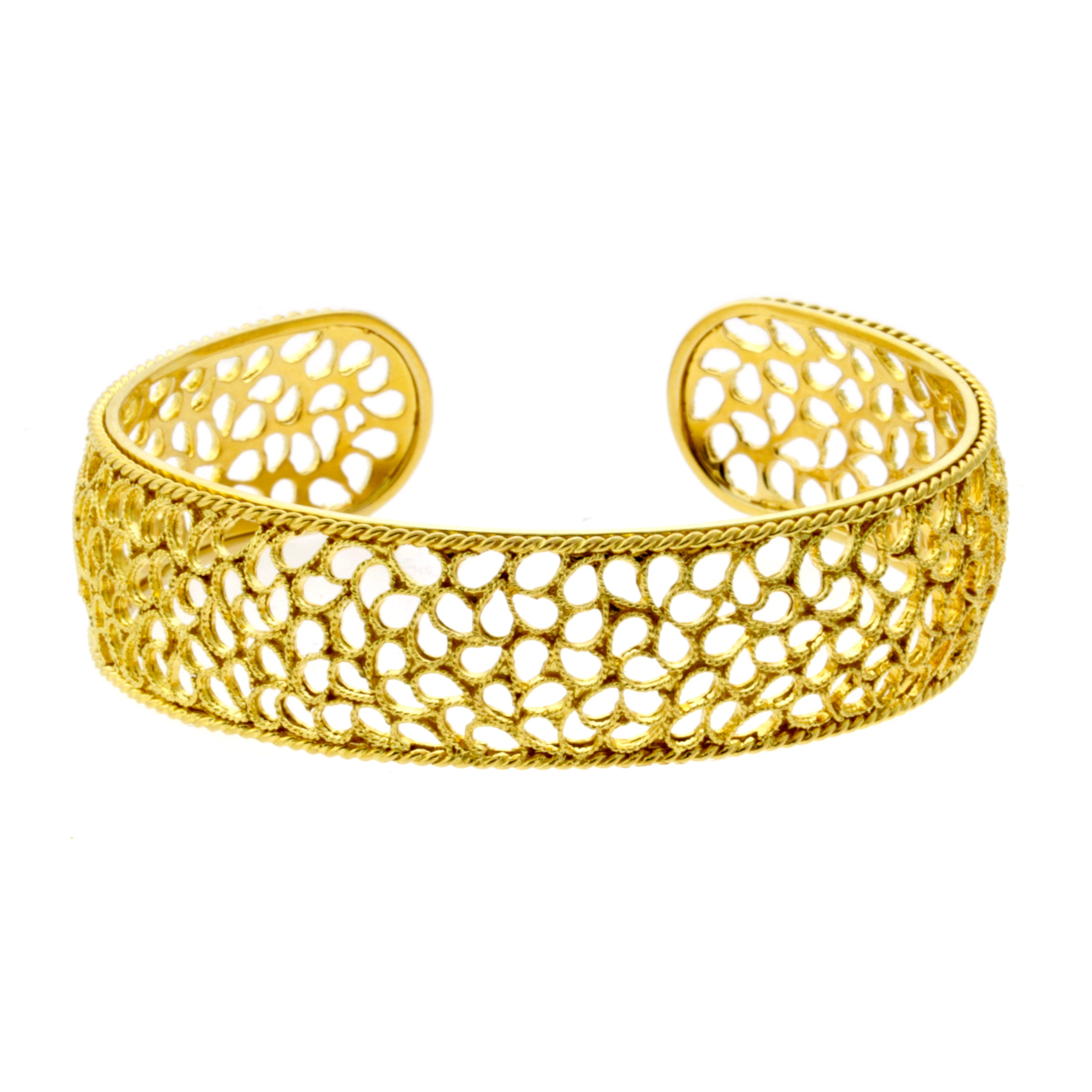 bangles gold baguette bracelet bangle yellow london diamond collection