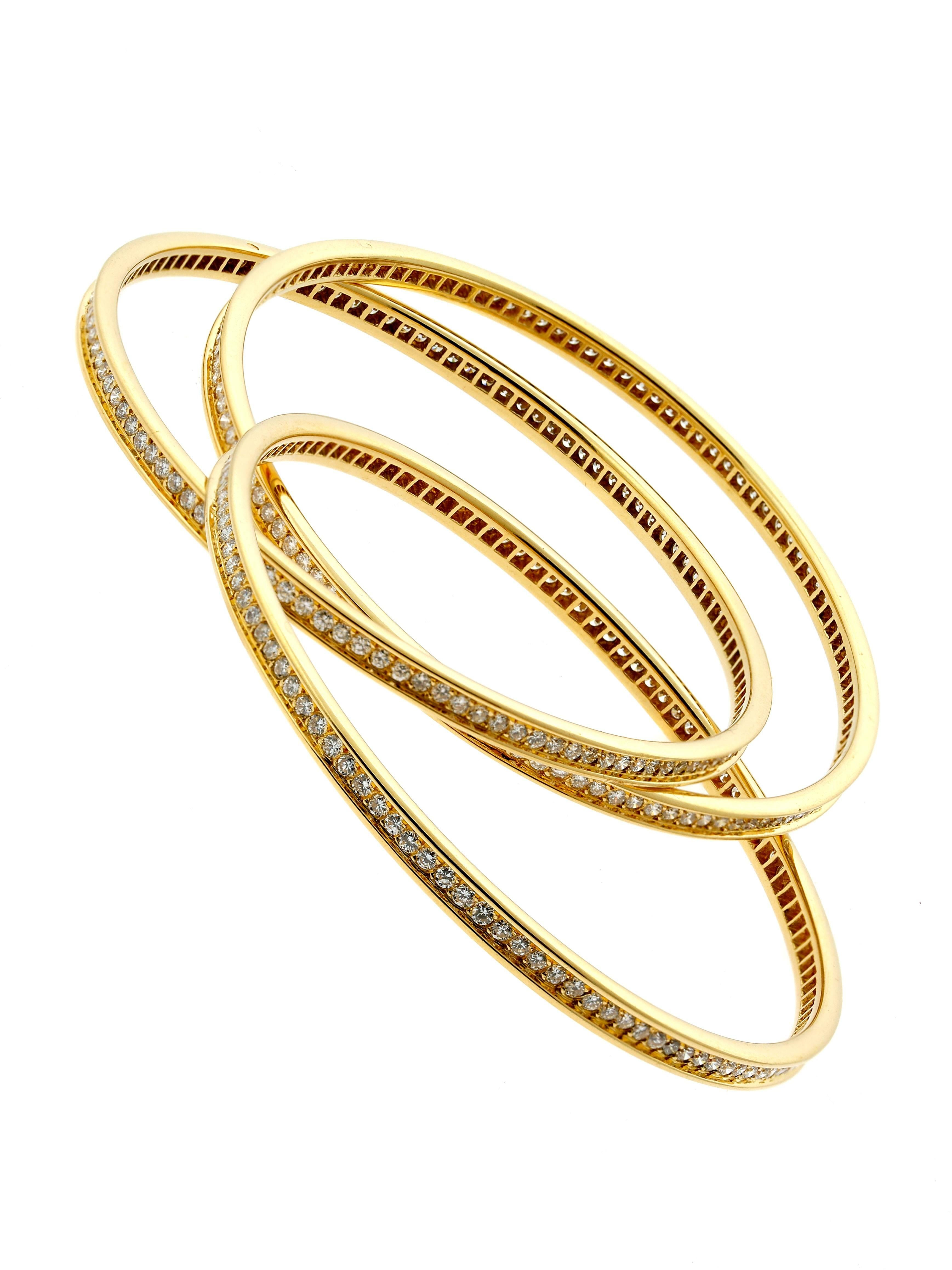 bangles gold kolkata shop jeweller manik chand jewellery
