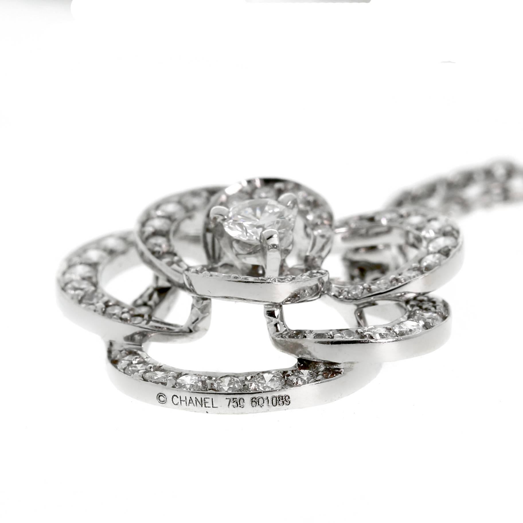 camellia diamond rings ring product shop by