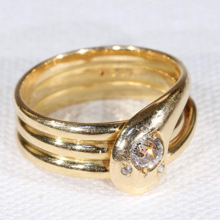 diamond head singles